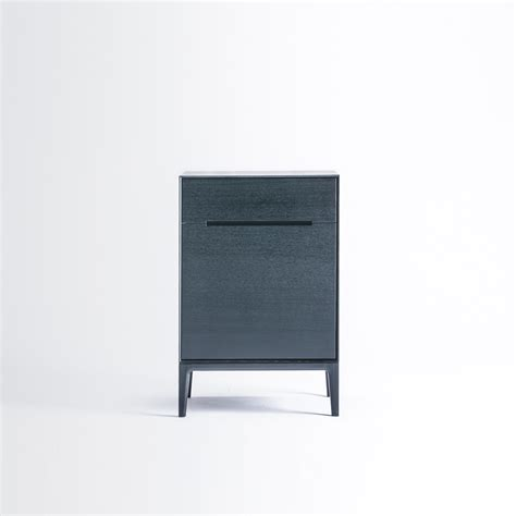 Cabinet Composition by Horizontal Composition Cabinet Time Style