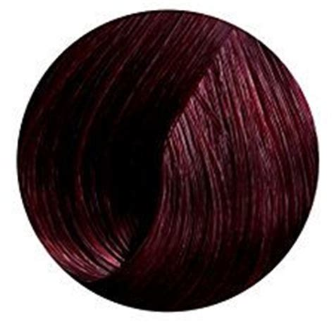 ion haircolor pucs ion color brilliance liquid hair color 4ir medium intense