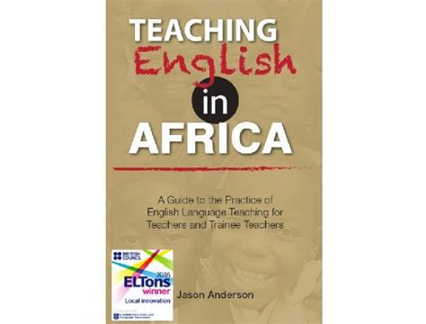 Books Articles And Papers By Jason Anderson Teacher
