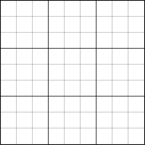printable sudoku grid file sudoku template svg wikimedia commons