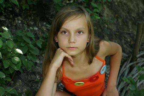 12 yo girl model src ru 12 yo images usseek com