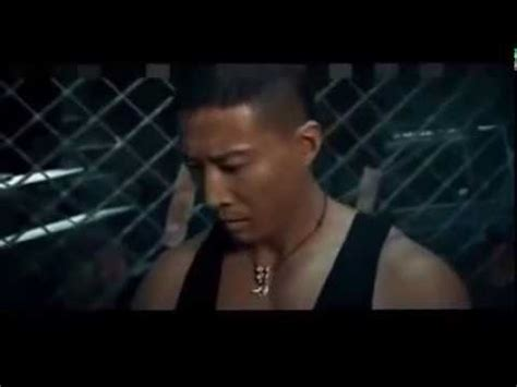 film action donnie yen vidoemo emotional video unity