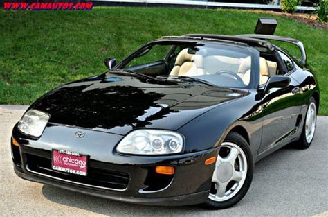 automobile air conditioning service 1995 toyota supra free book repair manuals 1995 toyota supra air conditioning best free home design idea inspiration