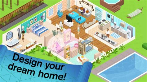 download game home design mod apk apps infantiles 161 para dise 241 ar casas pequeocio