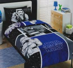 Home 187 star wars stormtrooper quilt cover set return to previous page
