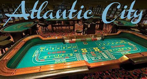 caesars atlantic city table atlantic city casinos start 2017 right thanks to