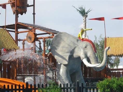 theme park yasmine hammamet carthageland theme park check out carthageland theme park
