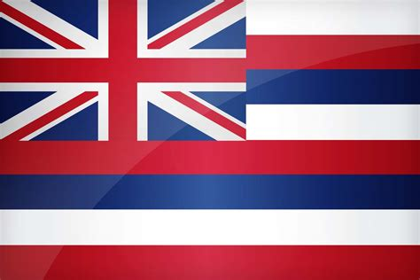 flags of the world usa flag of hawaii download the official hawaii s flag