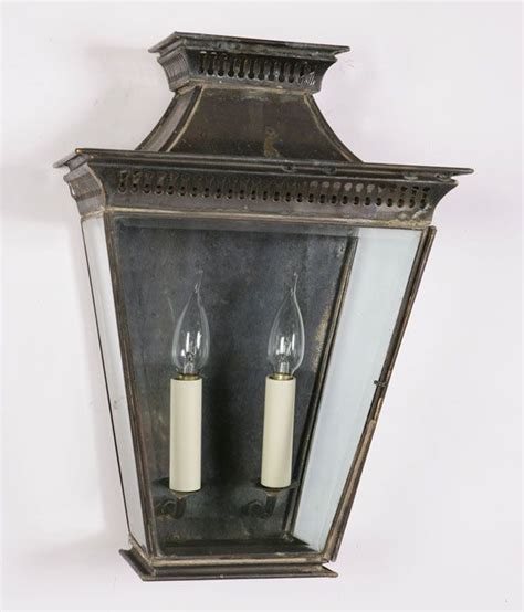 Reproduction Outdoor Lighting Historic Reproduction Outdoor Lighting Lighting Ideas
