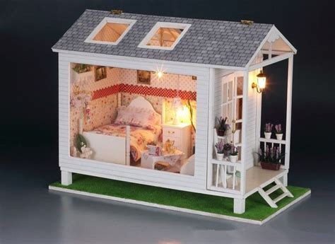 minature doll houses 97 best images about diy miniature doll house on pinterest