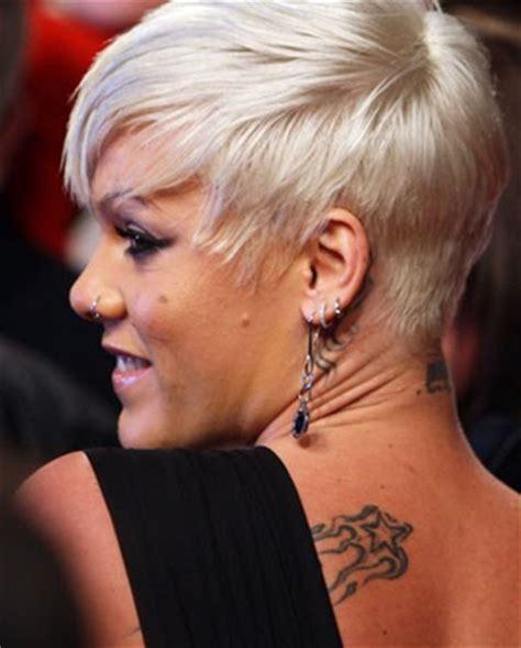 tattoo neck singer celebrity pink tattoo designs tattoo design