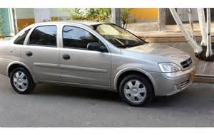 chevrolet corsa 2005 reviews prices ratings with