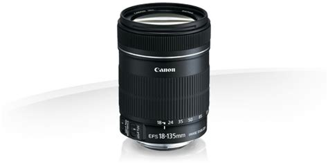 Lensa Canon Ef 18 135mm canon ef s 18 135mm f 3 5 5 6 is ef s canon uk
