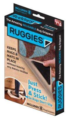 as seen on tv rug grippers as seen on tv ruggies rug grippers 8 ru011132