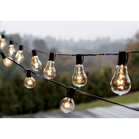 Light Bulb Patio Lights Best 25 Edison Bulbs Ideas On Pinterest Edison Bulb Light Fixtures Hanging Edison Lights And