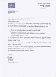 Reference Letter Zwroty format sle sponsor letter for visitor visa canada