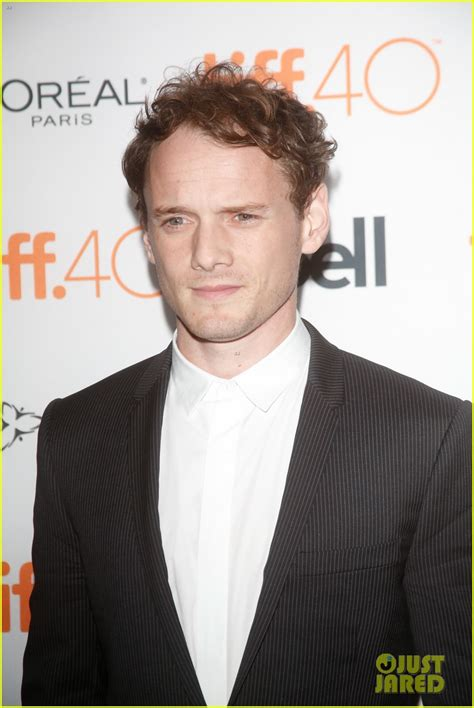 anton yelchin cause of death anton yelchin s cause of death revealed after car accident