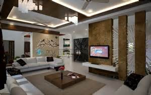 3d Room Rendering Software 3d Modern Hall Rendering Interior View Bed Kerala Ary