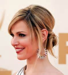 Prom hairstyles updos for long hair by hairstylesweekly com