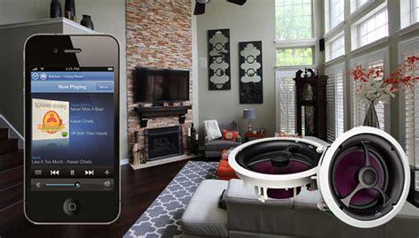 mymedia installer home theater installation tv