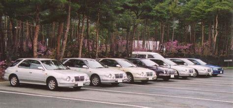 Subaru Impreza Casa Blanca by Subaru Impreza Casa Blanca Fallait Oser Boitier