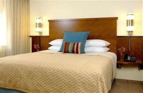 hyatt grand bed hyatt place guestroom picture of hyatt place salt lake