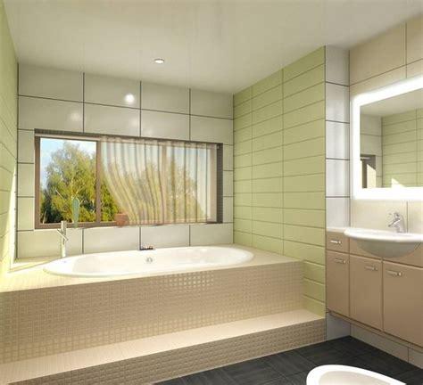 green bathroom tiles design green tile on floor tiles design com blog about bathroom