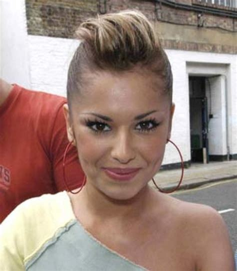 cheryl cole hairstyles 2015 glamorhairstyles cheryl cole s hairstyles cheryl cole hairstyles goodtoknow