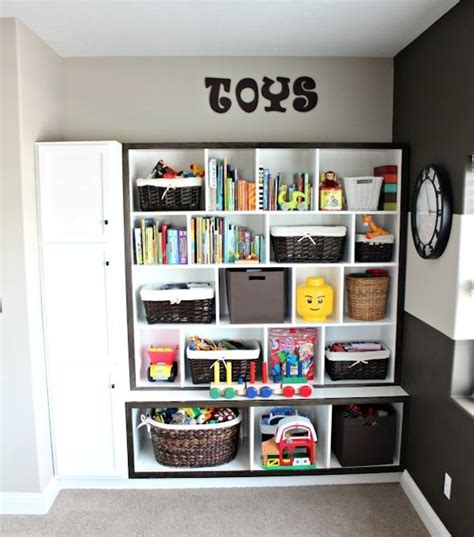 how to organize your home office 32 smart ideas digsdigs 100 organizing your home how to organize your home