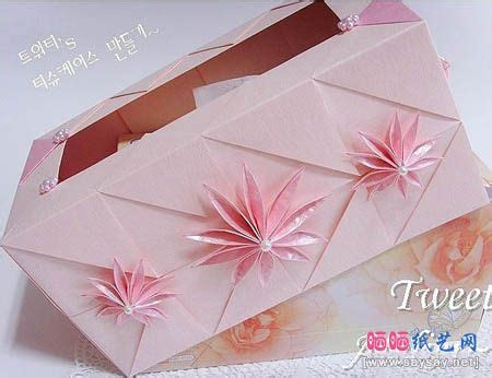 Origami Popcorn Box - 114 best images about origami doosjes tasjes on