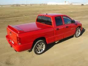 Tonneau Cover Dodge Ram Srt 10 Info Xtreme Flat Aluminum Tonneau Cover By Lazerlite Lt