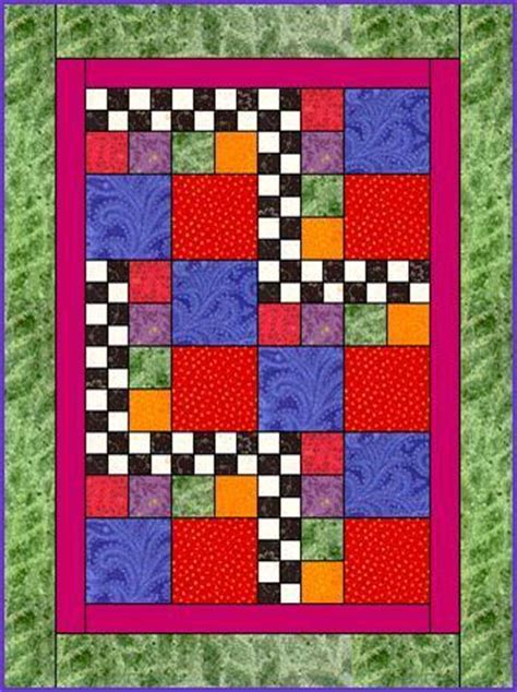 quilt pattern using fat quarters fat quarter quilt patterns baby quilt sewing patterns