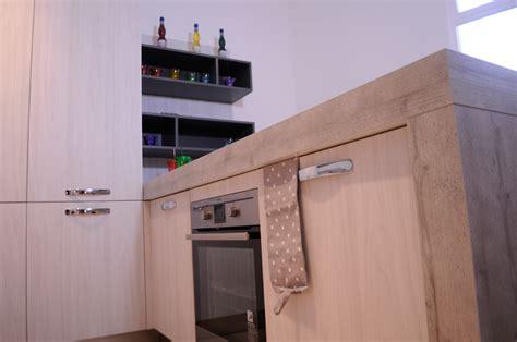 cucine pistoia cucine componibili pistoia cucina con dispensa angolare u