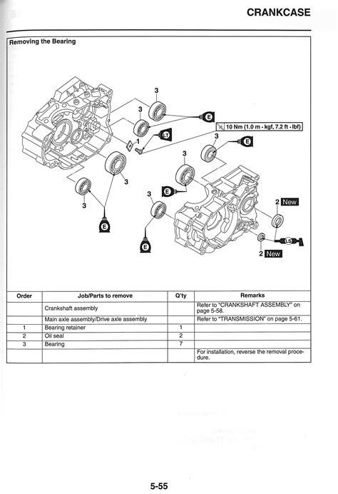 yamaha g1 parts diagram yamaha golf car parts diagram