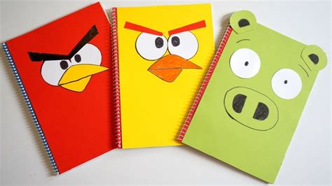 notebook cover design 25 best images about manualidades goma eva on pinterest