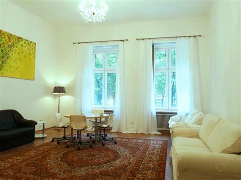 Krakow Appartments - apartments krakow town apartment classic