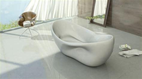 Baignoire Design by Baignoire Design