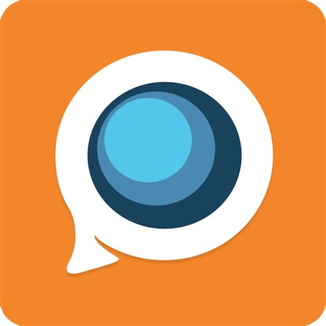 tiny chat apk tinychat chat 6 0 7 apk by tinychat details