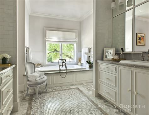 grey and cream bathroom ideas cream and gray bathroom transitional bathroom ashley