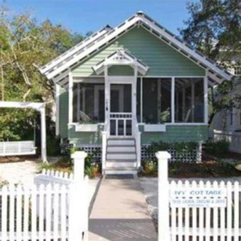 84 Best Images About Florida Cottages On Pinterest Florida Cottages For Sale