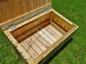 Outdoor Storage Building Plans diy outdoor storage box plans diy free download 3 car garage building