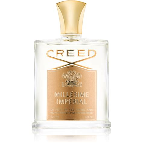 Parfum Creed Millesime creed millesime imperial eau de parfum unisex 120 ml