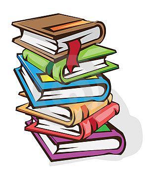 imagenes de libros sin fondo lista de libros funci 243 n de jota