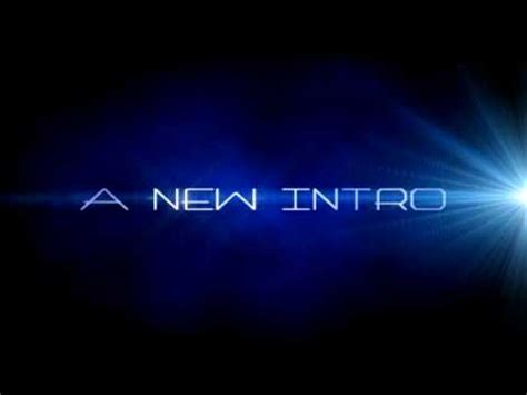 sony vegas new intro template is available free youtube