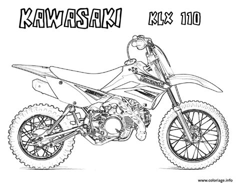 black news page 36 of 85 for us by us coloriage motocross 36 dessin
