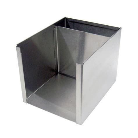 napkin holder tabletop metal napkin holder trendware products co ltd