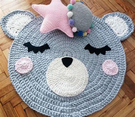 alfombra para bebes alfombras para beb 233 s albertina elo7