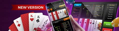 alexavegascom  casino  agen casino casino