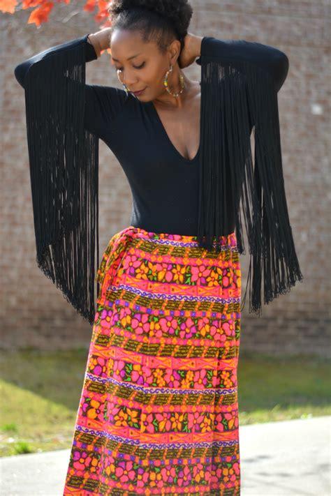 Robe Africaine Chic 2018 - 1001 photos de la robe africaine chic et comment la porter