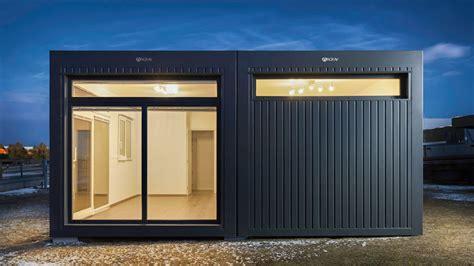 u haus preise container haus mieten container haus studio design
